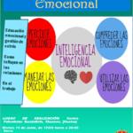 emotiones