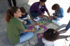 Acción Social Huelva