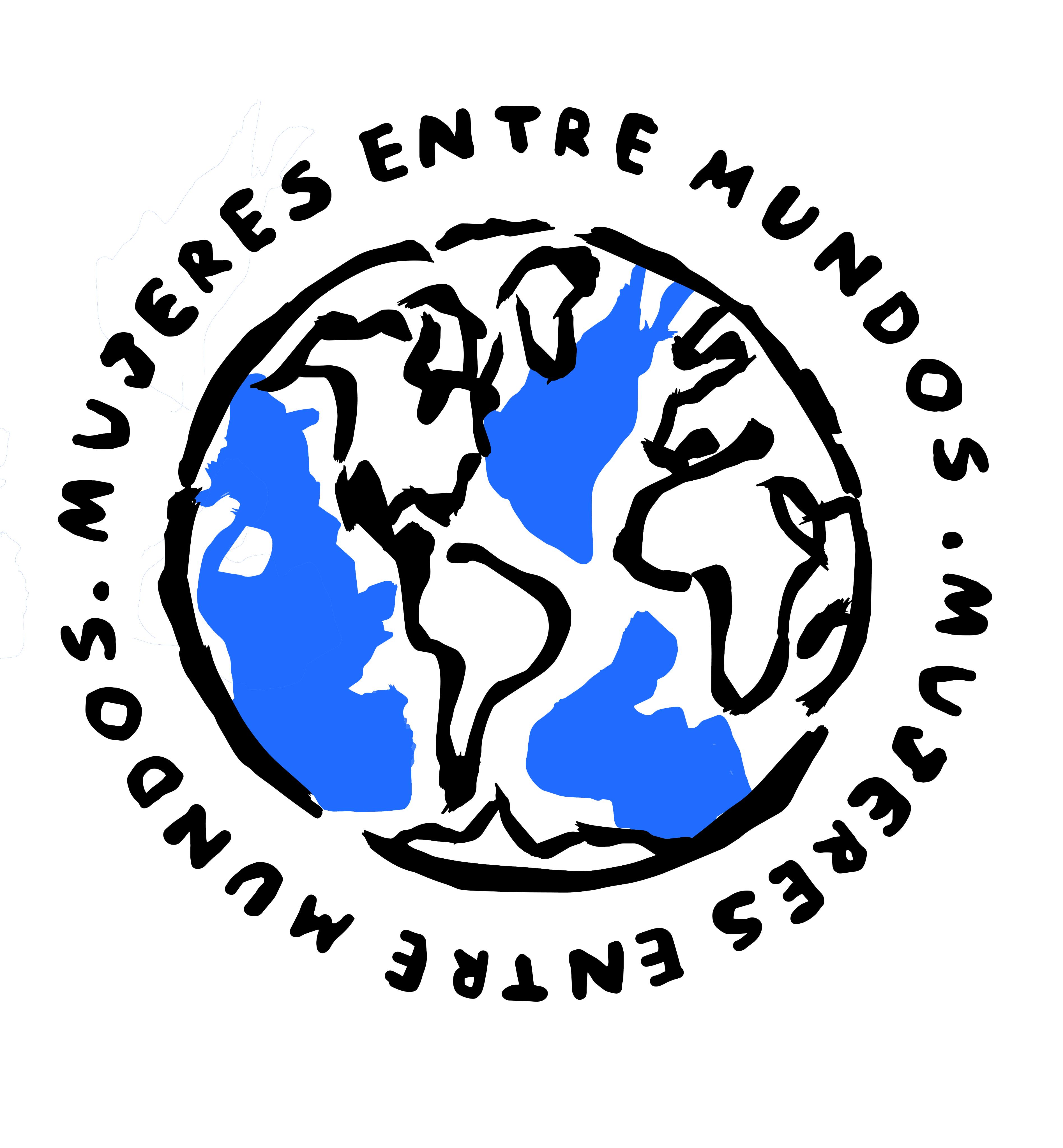 Asociación Mujeres Entre Mundos